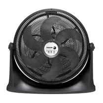 "Turbo Ventilador FAGOR 20"" - TU-FAN20AN  -  potencia 150 W !!"