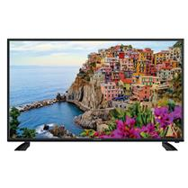 "Smart TV 32"" VTV3212G-HDS"